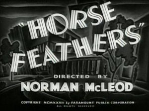 horse_feathers__title_card_